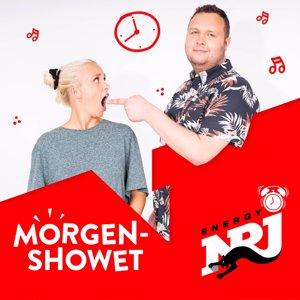 Morgenshowet - NRJ Norge