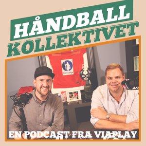 Håndballkollektivet