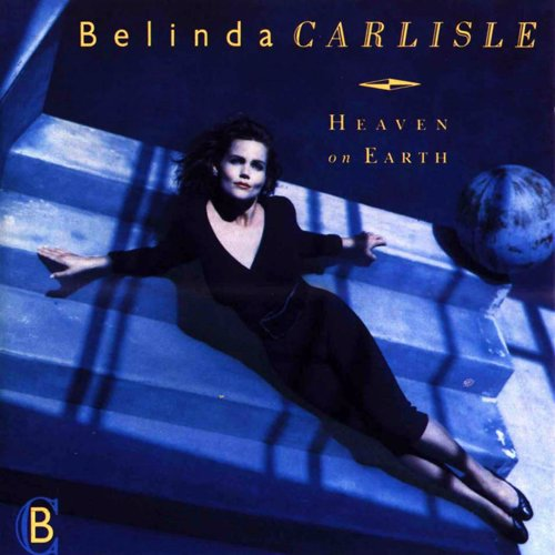 Circle In The Sand - Belinda Carlisle