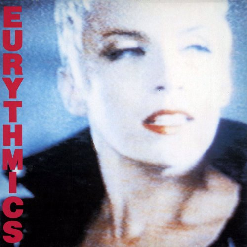 It's Alright (Baby's Coming Back) - Eurythmics