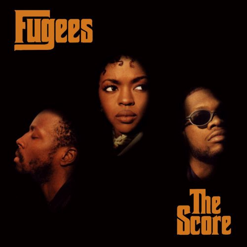 Killing Me Softly - Fugees