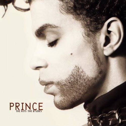 Nothing Compares 2 U - Prince feat. Rosie Gaines