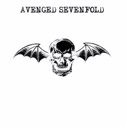 Almost Easy - Avenged Sevenfold
