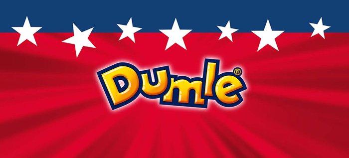 Dumle3