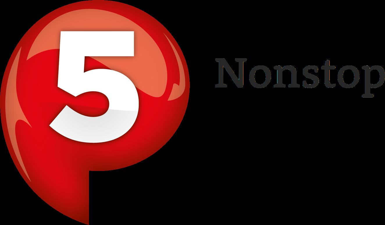 P5 Nonstop Hits