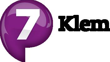 P7Klem.no