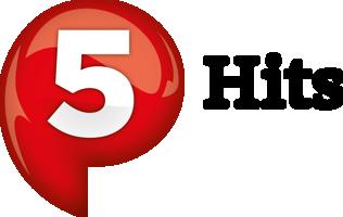 P5.no