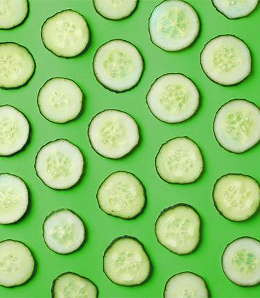 Tips oss om agurknytt - vinn 1000,-!