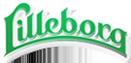 Lilleborg-logo
