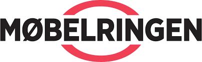 Møbelringen Logo